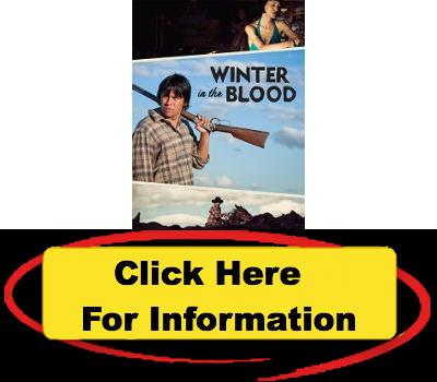 Winter In The Blood Key Overabundanceslempira